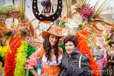carnival13_sun-0493