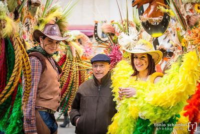 carnival13_sun-0497