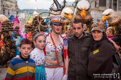 carnival13_sun-0528