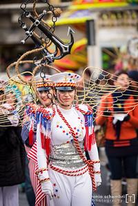 carnival13_sun-0483