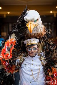 carnival13_sun-0513