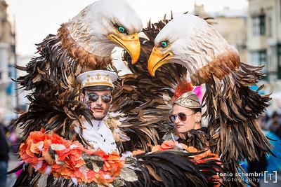 carnival13_sun-0515