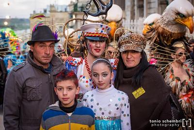 carnival13_sun-0524