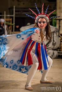 carnival13_sun-0558
