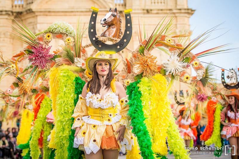 carnival13_sun-0177