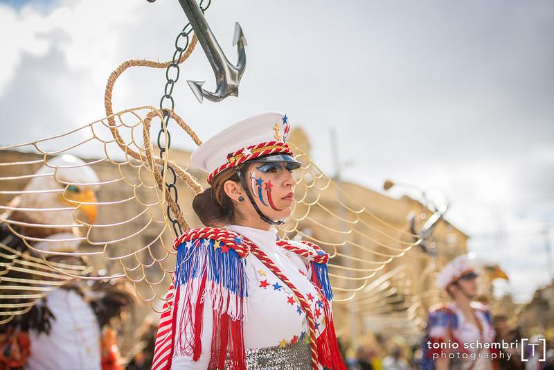 carnival13_sun-0208