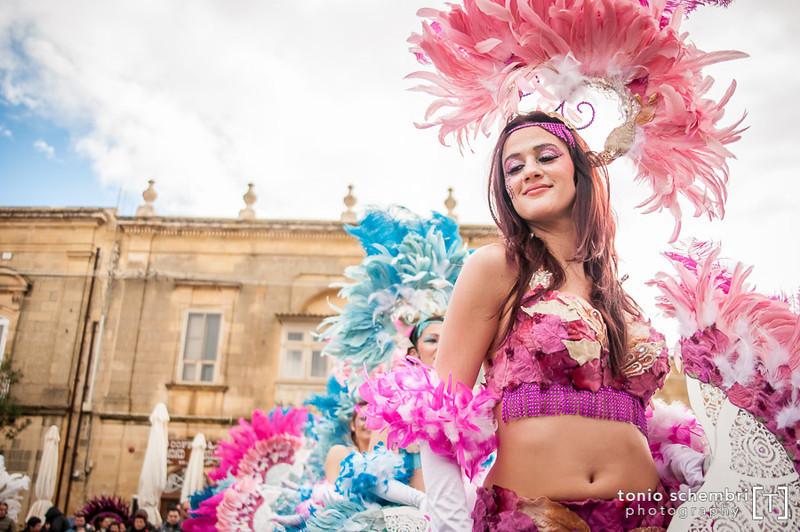 carnival13_sun-1523