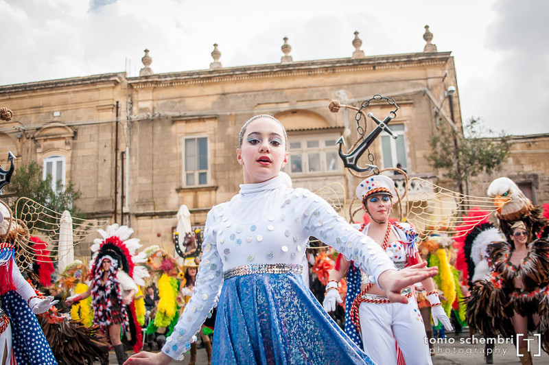carnival13_sun-1542