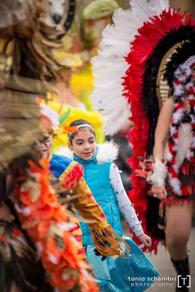 carnival13_sun-0443