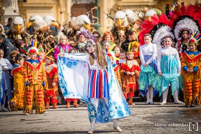 carnival13_sun-0023