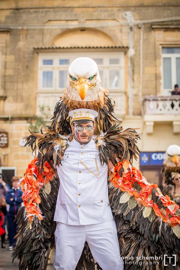 carnival13_sun-0255