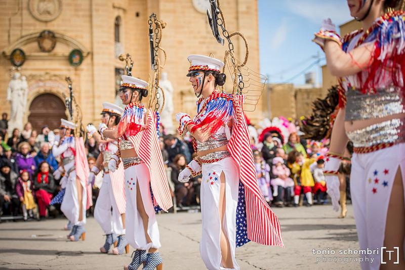 carnival13_sun-0281