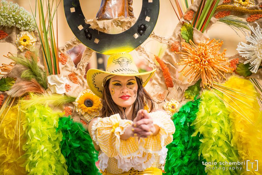 carnival13_sun-0169