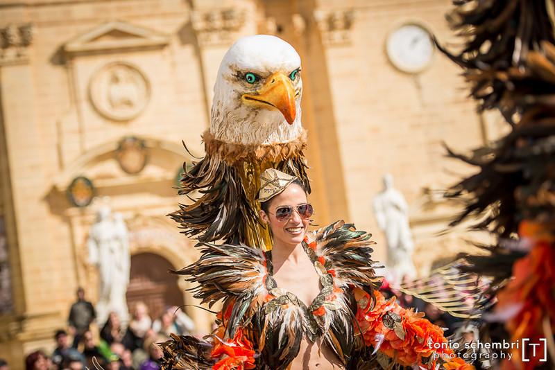carnival13_sun-0198