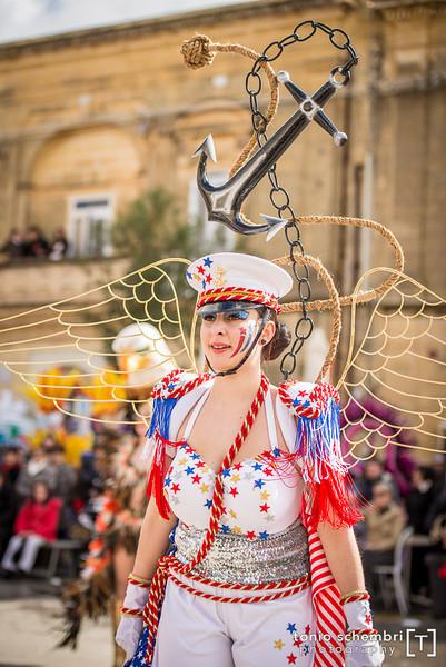 carnival13_sun-0289