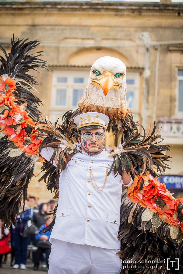 carnival13_sun-0236