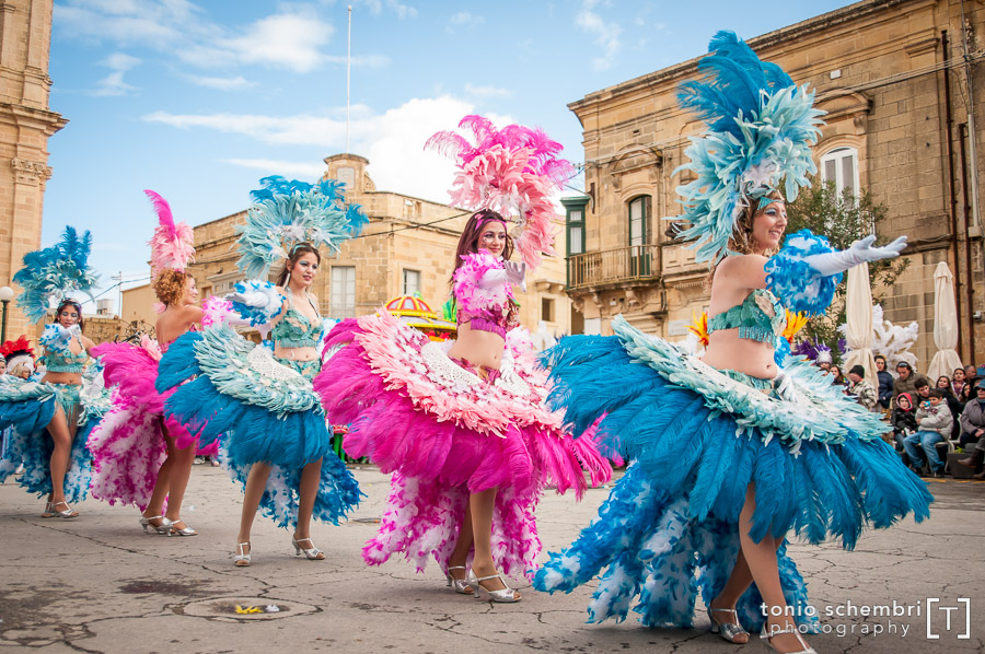 carnival13_sun-1503