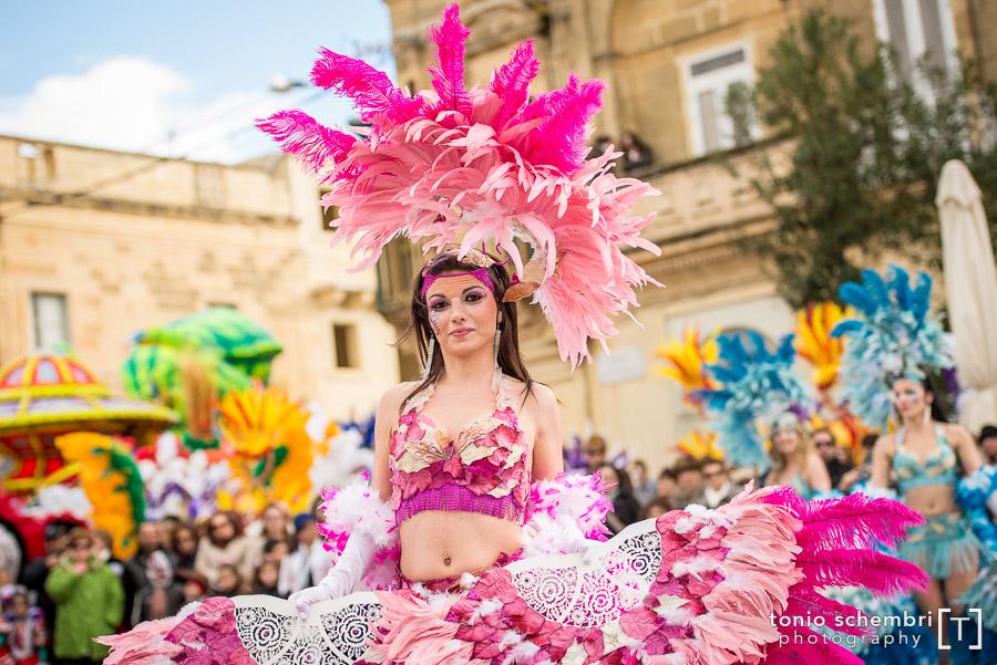 carnival13_sun-0367