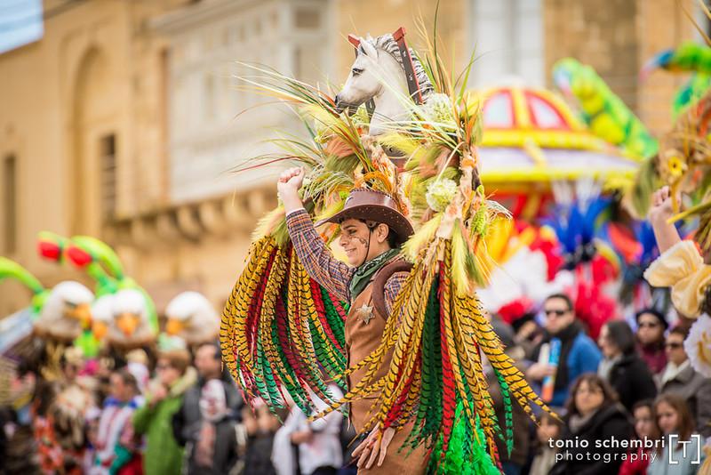 carnival13_sun-0171
