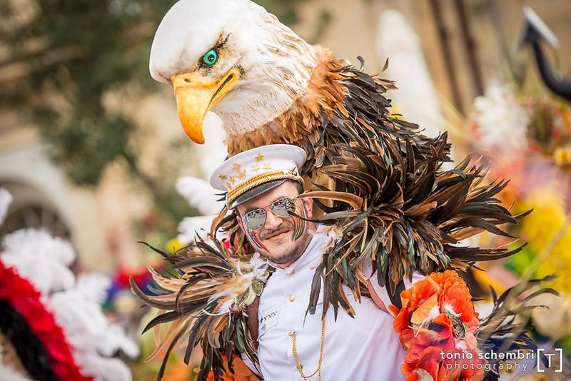carnival13_sun-0451