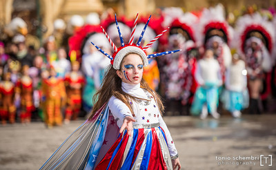 carnival13_sun-0029