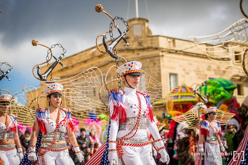 carnival13_sun-0187