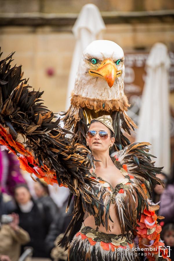 carnival13_sun-0272