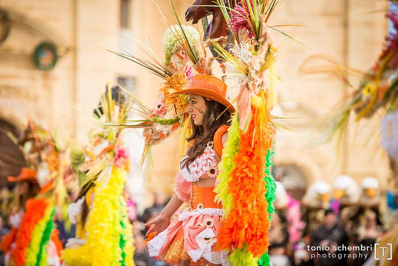 carnival13_sun-0165