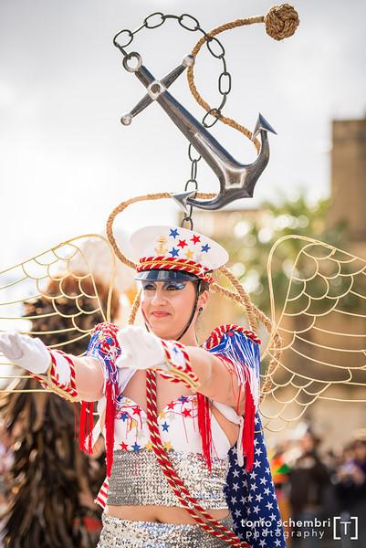 carnival13_sun-0300