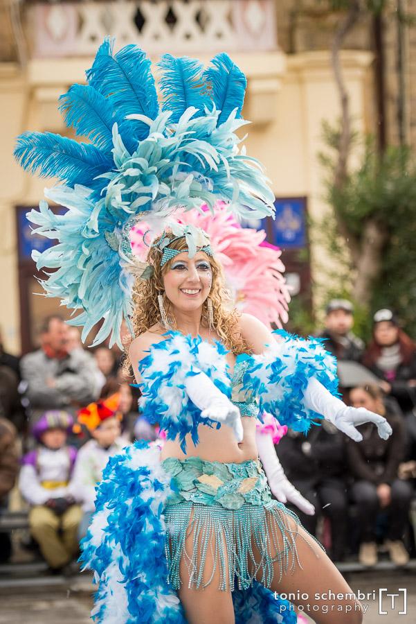 carnival13_sun-0377