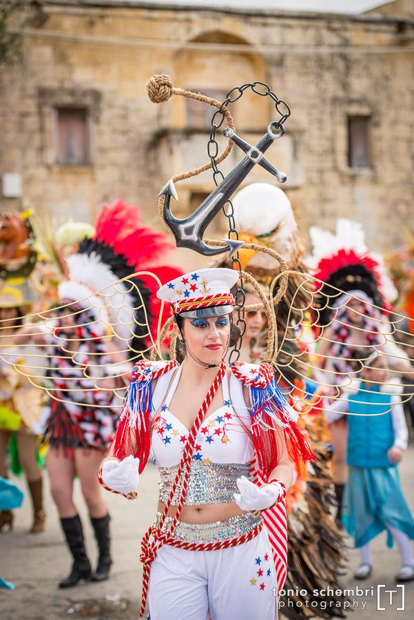 carnival13_sun-0467