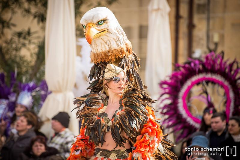 carnival13_sun-0303