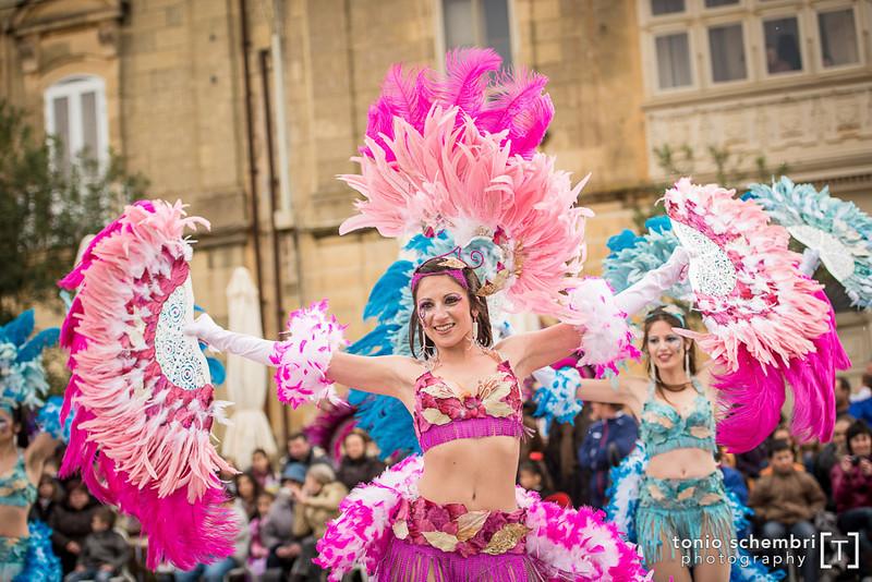 carnival13_sun-0370
