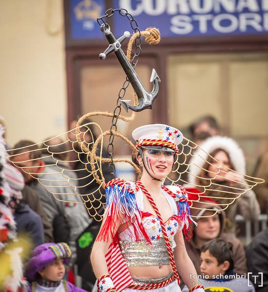 carnival13_sun-0413