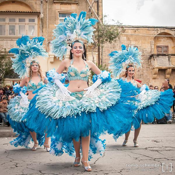 carnival13_sun-1500