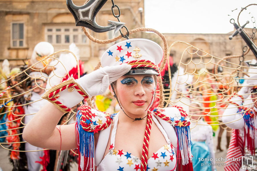 carnival13_sun-1530