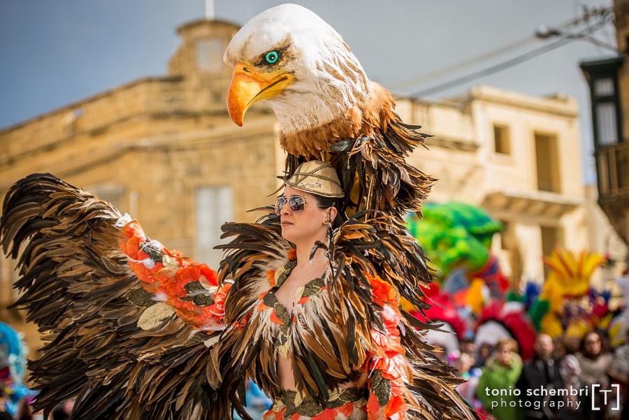 carnival13_sun-0217