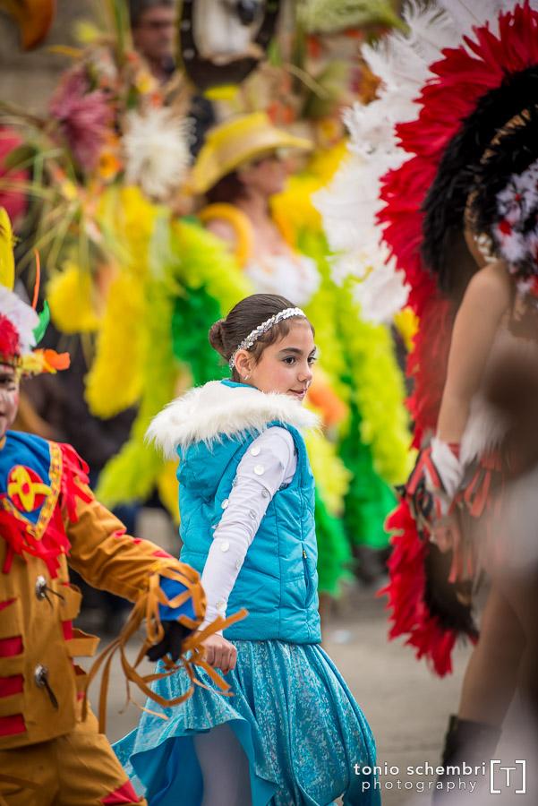 carnival13_sun-0442