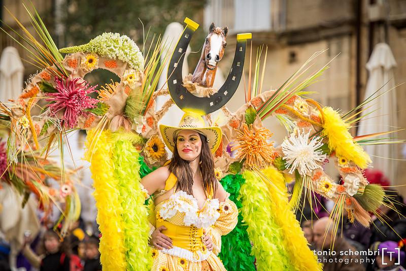 carnival13_sun-0156