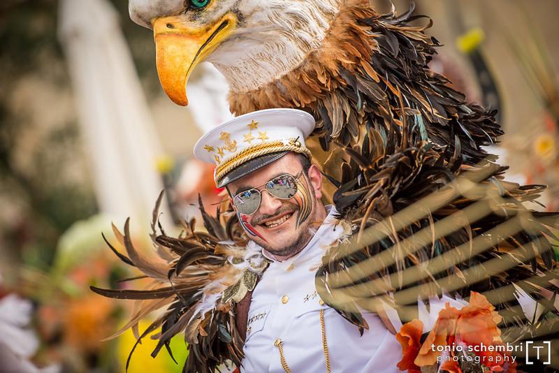 carnival13_sun-0450