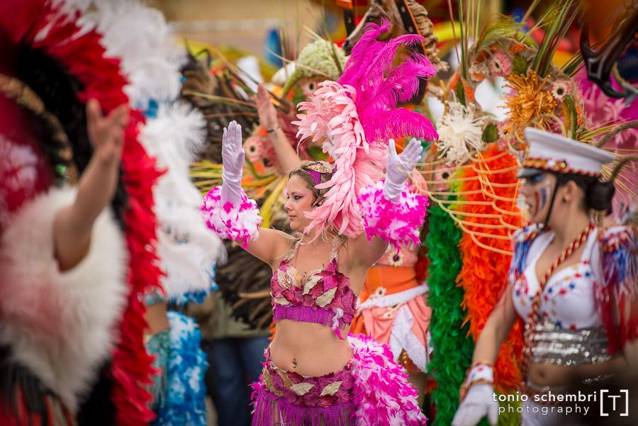 carnival13_sun-0437