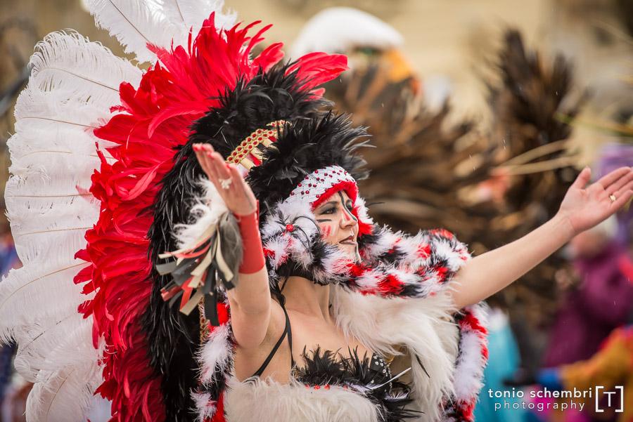 carnival13_sun-0434