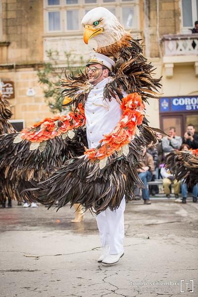 carnival13_sun-0270