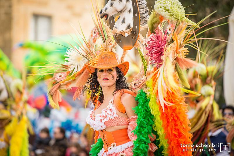 carnival13_sun-0162
