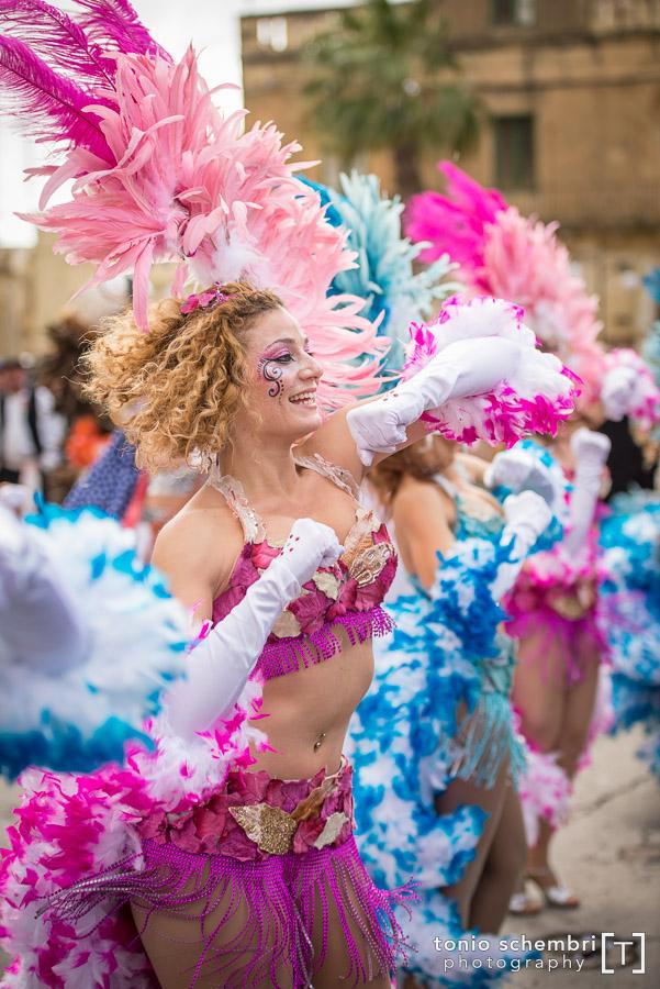 carnival13_sun-0453