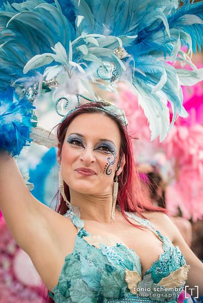 carnival13_sun-0375