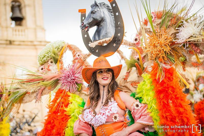 carnival13_sun-0184