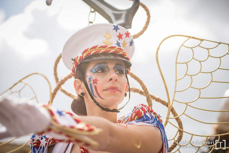 carnival13_sun-0232