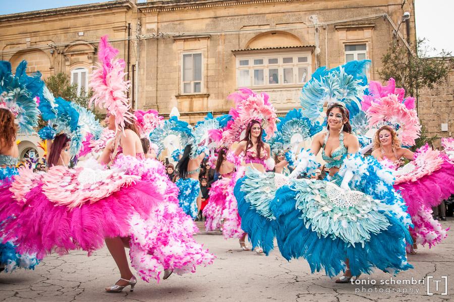 carnival13_sun-1517