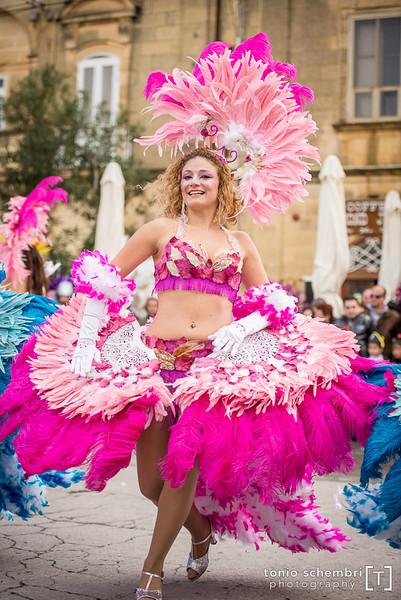 carnival13_sun-0341